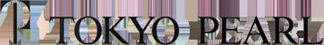 東京真珠卸事業の取扱PEARL 真珠(パール)一覧