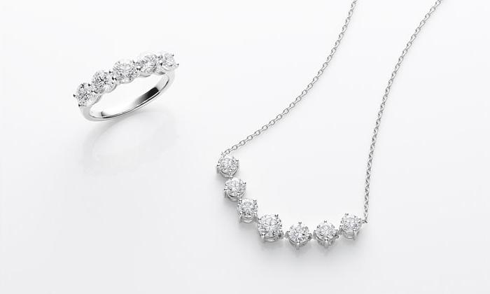 ダイヤモンド ルース素材 卸売詳細内容