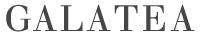 GALATEA(ガラテア) 卸売内容について